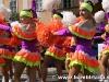 Bambiriáda 2011 v Žiline