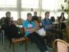 Prípravné stretnutie Bambiriády v LM