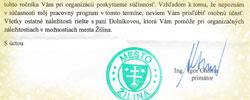 za_zastita
