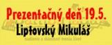 lm_prezentacny