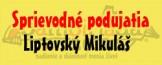 lm_sprievodne