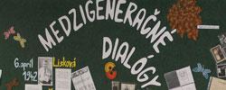 mg_dialogy_liskova