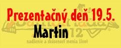 mt_prezentacny