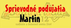 mt_sprievodne