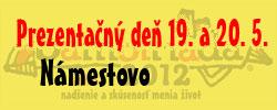 no_prezentacny