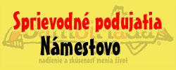 no_sprievodne