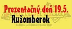 rk_prezentacny