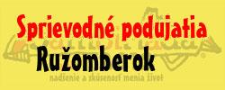 rk_sprievodne