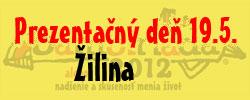 za_prezentacny