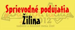 za_sprievodne