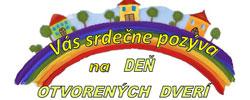 zs_janos_dod